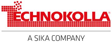 TECHNOKOLLA a Sika Company