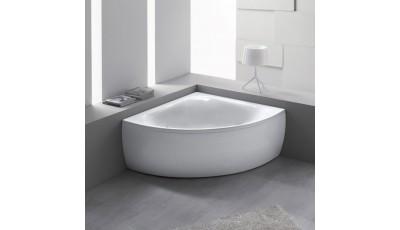 Vasche Da Bagno Semplici