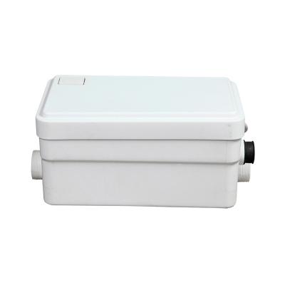 Cassetta trituratrice trituratore universale pompa 250W Elma