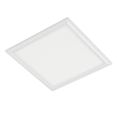 Pannelli led 60x60 cm 40W SMD bianco incasso IP40 interno luce naturale 4000K Stellar 99XPANEL014W