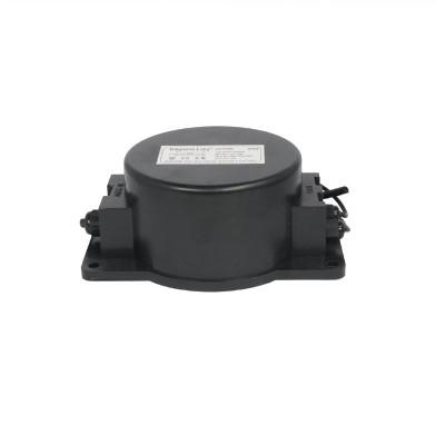 Alimentatore trasformatore impermeabile 105W IP68 12V piscina Wisdom XC-9332