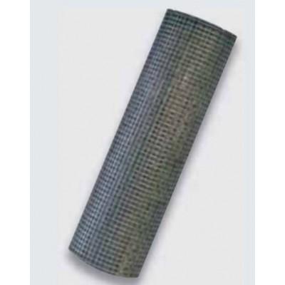 Sikawrap 300 BI C/30 tessuto in fibra di carbonio bidirezionale sistemi di rinforzo struuturale 30 MQ