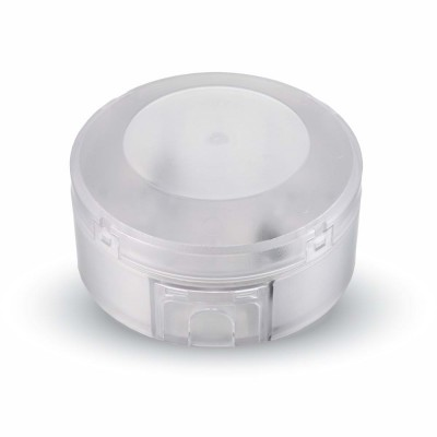 Portasensore per sensore microonde VT-8018 impermeabile IP65 V Tac Vt-8021 5079