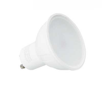 Faretti led GU10 8W Spotlight 120-160° Aigostar 000317 000300