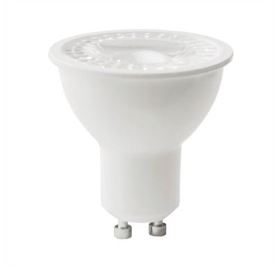 Faretto led lampada GU10 dimmerabile 3W Cob AIGOSTAR 001994
