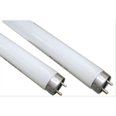 Lampada UV 15W T8 45 cm ricambio zanzariera elettrica tubo neon fluorescente