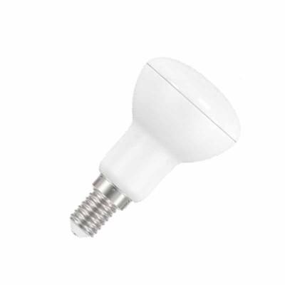Lampadine led E14 6W R50 reflector ILLUMIA I-LED LNR50E14WW06W1 LNR50E14NW06W1