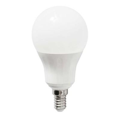 Lampadine led E14 9W A60 bulbo angolo 280° Aigostar 175542 175535