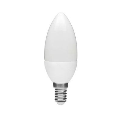 Lampadine led E14 Candela oliva 5,4W Shot Bot-Lighting ELD3006