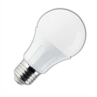 Lampadine led E27 12W A60 bulbo angolo 270° Aigostar 177850 177867