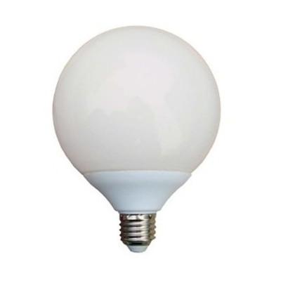 Lampadine led globo E27 24W G120 Wiva 12100293 12100294 12100295