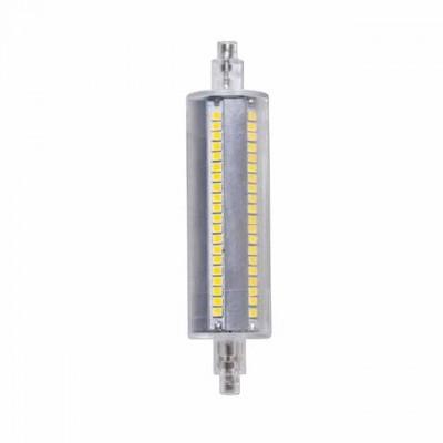 Lampadina led tubolare R7S 16W 118 mm faro Life 39.932113 4256