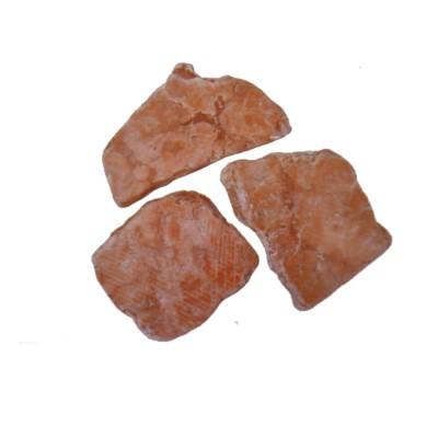 Rivestimento in pietra naturale palladiana mosaico antichizzato Rosso Verona