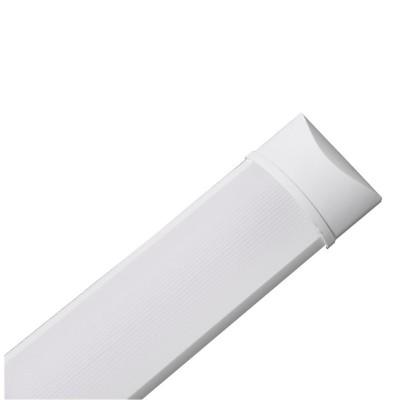 Plafoniera led 150 cm IP20 50W Aigostar 004902 004919