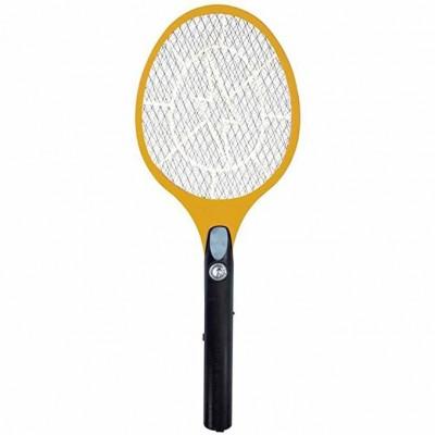 Elettroinsetticida racchetta elettrica zanzare Maurer 97123