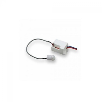 Sensore movimento infrarossi IP20 V Tac VT-8022 5082