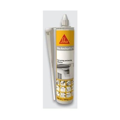 Sika AnchorFix -1 N Ancorante chimico bicomponente indurimento rapido