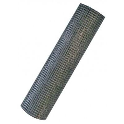 SikaWrap 350G GRID Rete in fibra di vetro rinforzo murature 1,00x50 m