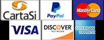 metodi pagamento expotrio